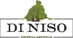 Logo_AzAgrDiniso_250