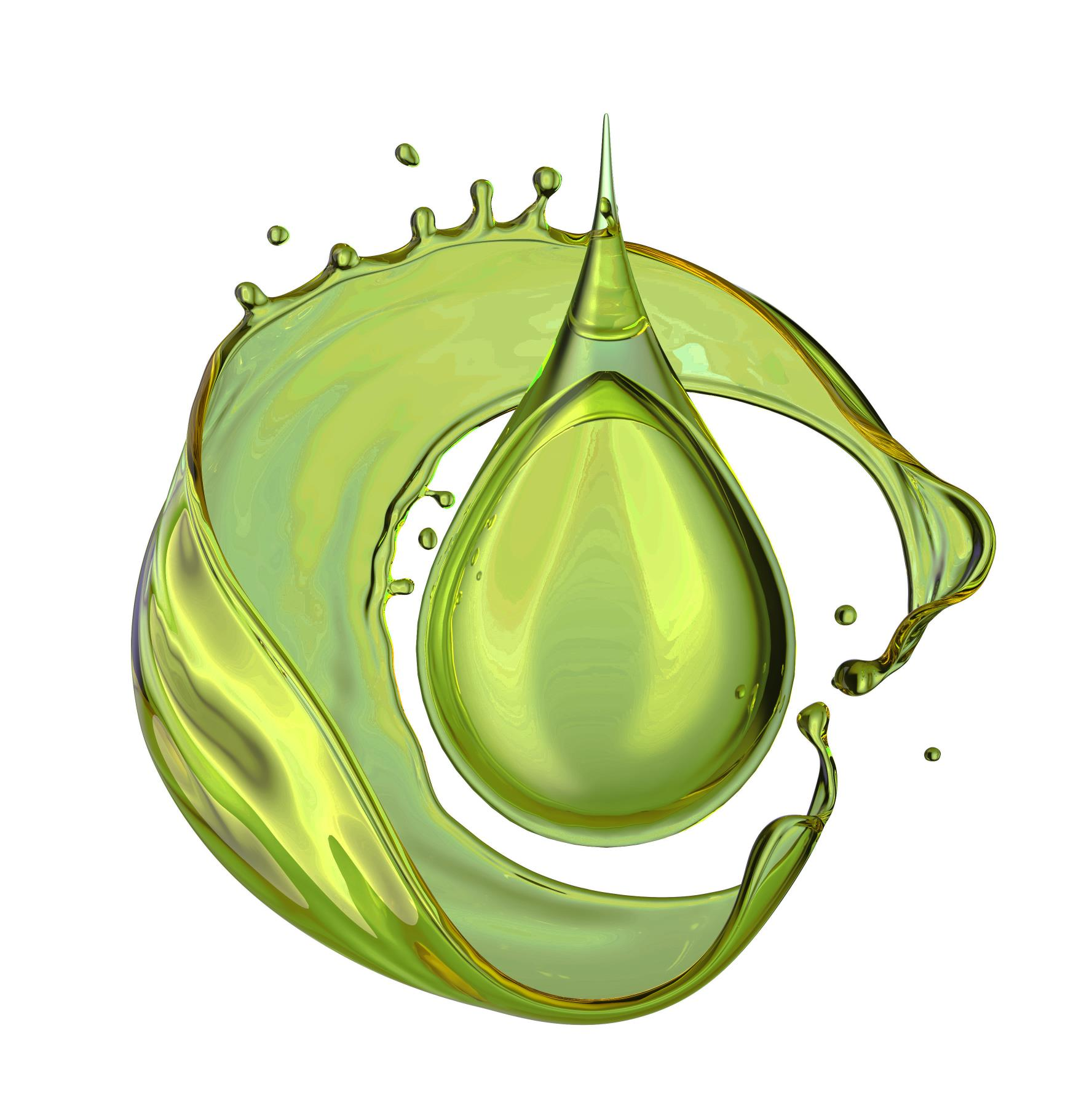 olive-oil-drop-white-background_2_renamed